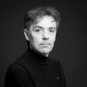 Pierre-Yves Pezzatti
