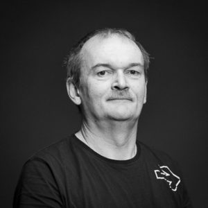 Jean-Marc Sire