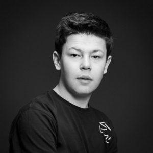 Tristan Doumas