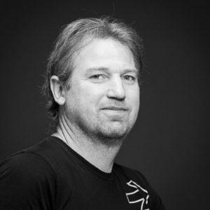 David Maire