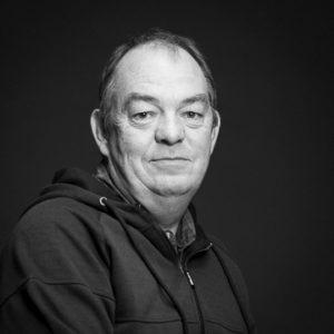 Didier Roy