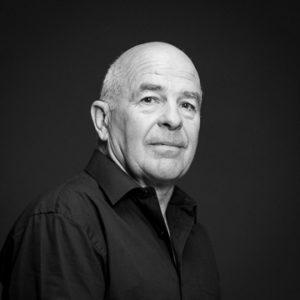 Serge Jaquet