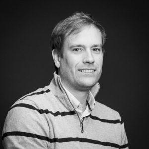 Benoit Raquet
