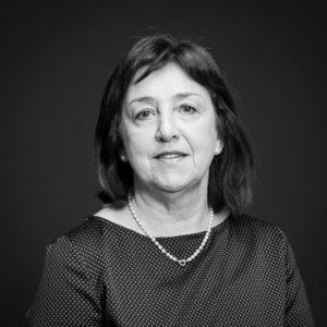 Françoise Frei