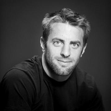 Jérémy Boillon