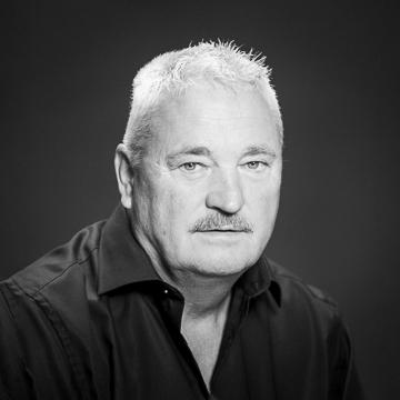Olaf Nötzel
