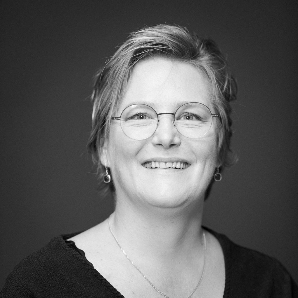 Christine Robert Christen
